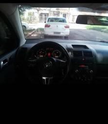 Polo 1.6 2013 - Troco em carro aberto - 2013