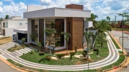 Casa condomínio Jardins Valencia
