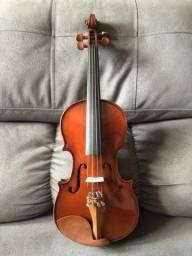 Violino Eagle VE 421 Infantil - Tamanho: 1/2