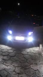 Vendo ou troco por carro de maior valor - 2012