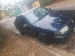 Fiat Tempra 8v 96