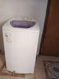 Vende-se máquina de lavar