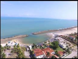 Alugo casa de praia totalmente mobiliada, R$ 800 reais,Exceto feriados