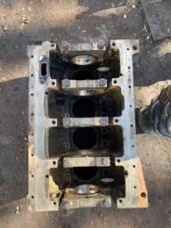 Bloco Motor CUMMINS ISB 4cc