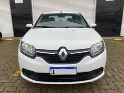 Renault/Logan Expr 16V 2014