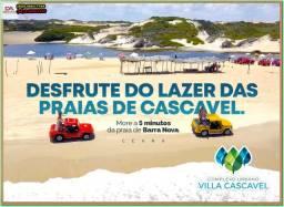 Lotes em Cascavel ao lado do Centro e a caminho da Praia R$ 165,00!!