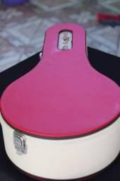 Case p/Banjo