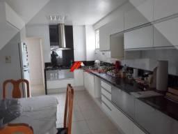 Apartamento com 04 quartos e 02 vagas de garagem no bairro Esplanada