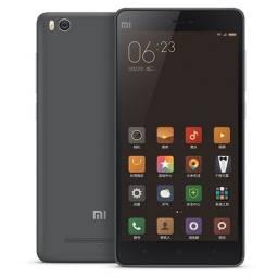 Xiaomi Mi4c Snapdragon 808 3gb Ram 32gb Rom 13Mpx 3080mAh