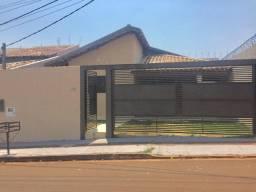 Linda Casa Coronel Antonino