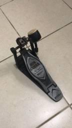 Pedal Iron Cobra 600 Tama