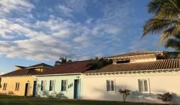 Casa 05 suites Praia do Espelho, Porto Seguro, próximo a Caraíva e Trancoso