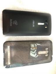 Zenfone selfie 3 32gb 3g ran