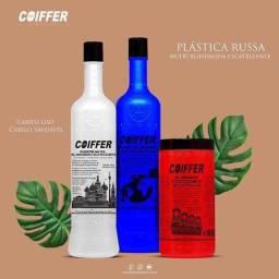 Coiffer cosméticos