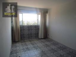 V2401   Apartamento com vista para o Museu do Ipiranga