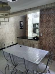 Apartamento Duplex para venda em Aparecida de Goiania