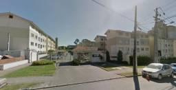T-Ap1838-Apartamento com 3 dormitórios à venda, 58 m² - Pinheirinho - Curitiba/PR