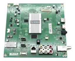 Placa principal tv philips 40Pfg5100/78 smart