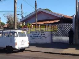 Oportunidade! Casa no Jardim Itamaraty, Ourinhos/SP, Apenas R$139 mil