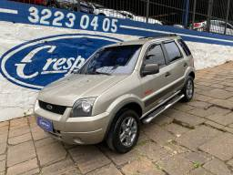 Ford Ecosport XLT Freestyle 1.6 Flex 2007