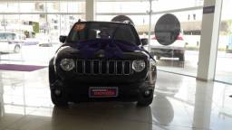 Jeep Renegade Automatico 2019