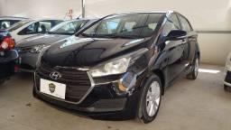 HB20 1.6 Confort plus 2016 automático, lindo carro