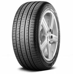 Pneu Aro 16 225/70R16 Pirelli Scorpion Verde All Season 107h