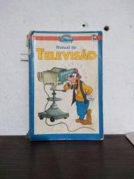 Revistas em quadrinhos da Disney