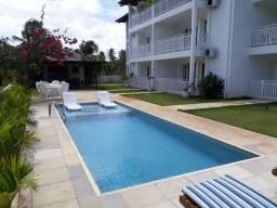 H04-Vendo condomínio praia de Flecheiras Trairi Ceara