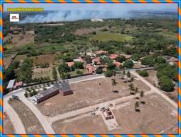 Título do anúncio: Lotes Parque Ageu Galdino -Liberado para construi &@&