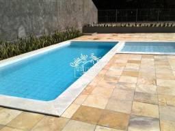 Aluga-se - Abreu e Lima - 2 qtos- lazer completo!!!
