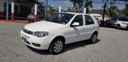 Fiat palio 2013 completo