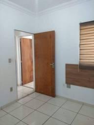 Alugo Casa - Condominio em São Jose da Lapa