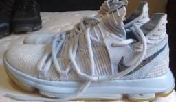 Tênis Nike Kevin Durant n° 42 original