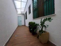 Título do anúncio: Área Privativa à venda, 3 quartos, 1 suíte, 1 vaga, Santa Mônica - Belo Horizonte/MG