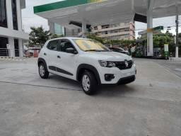 Renault Kwid 0KM