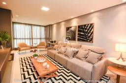 Apartamento à venda, 206 m² por R$ 1.663.452,72 - Bavária - Gramado/RS