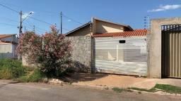 Casa 2 Dormitórios à Venda Em Varzea Grande ao Lado da Coca Cola por 70.000