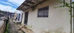 Vendo casa no bairro santo onofre