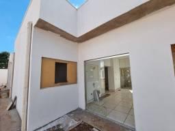 Título do anúncio: Casas Novas c/ Documentação Gratis r$ 160 mil