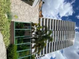 Título do anúncio: Rara OPORTUNIDADE próximo ao Iguatemi! Apto Novo e Super Ventilado com 147m2
