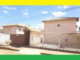 Cidade Ocidental (go): Apartamento jzfra bozoq