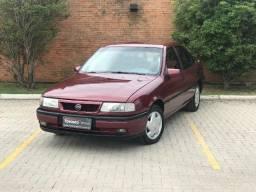 Título do anúncio: GM - Vectra 2.0 GLS 1995