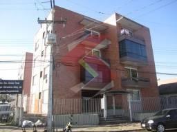 Título do anúncio: CANOAS - Apartamento Padrão - HARMONIA