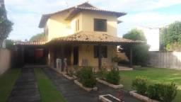 Título do anúncio: Casa para Venda em Saquarema, Porto Da Roça, 4 dormitórios, 1 suíte, 3 banheiros, 2 vagas
