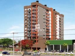 Apartamento 3 dormitórios à venda Nossa Senhora de Fátima Santa Maria/RS