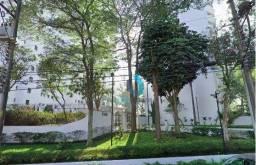 Apartamento com 4 dormitórios para alugar, 240 m² por R$ 9.230/mês - Alto da Boa Vista - S