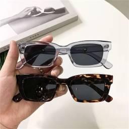 Óculos UV 100% PURO