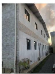 Título do anúncio: Vendo e Alugo apartamentos no KM 9 de Aldeia