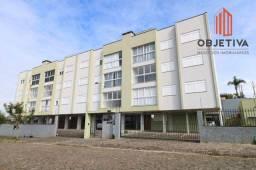 Título do anúncio: Estância Velha - Apartamento Padrão - Sol Nascente